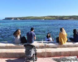 10 Marzo St Thomas Bay (4)