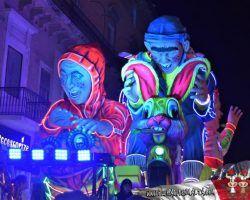 11 Febrero Carnaval Valleta (1)