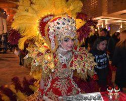 11 Febrero Carnaval Valleta (10)