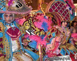 11 Febrero Carnaval Valleta (11)