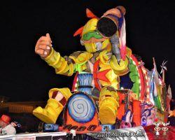 11 Febrero Carnaval Valleta (13)
