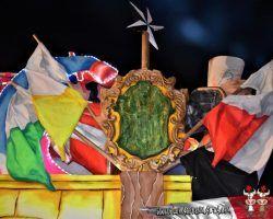 11 Febrero Carnaval Valleta (14)