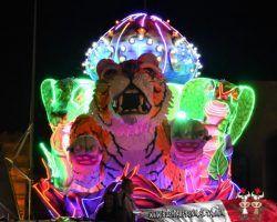 11 Febrero Carnaval Valleta (15)