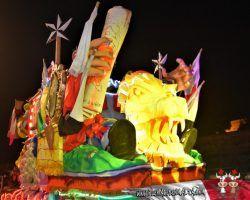 11 Febrero Carnaval Valleta (16)
