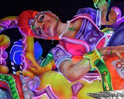11 Febrero Carnaval Valleta (17)
