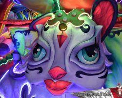 11 Febrero Carnaval Valleta (19)