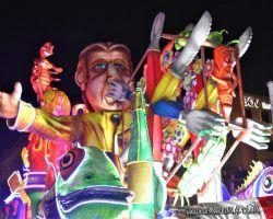 11 Febrero Carnaval Valleta (20)
