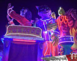 11 Febrero Carnaval Valleta (21)