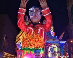 11 Febrero Carnaval Valleta (22)