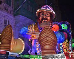 11 Febrero Carnaval Valleta (23)