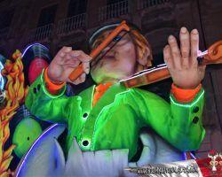 11 Febrero Carnaval Valleta (24)