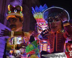 11 Febrero Carnaval Valleta (25)