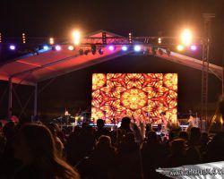 11 Febrero Carnaval Valleta (27)