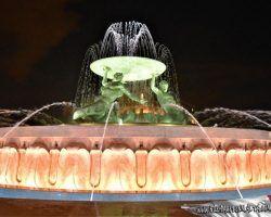 11 Febrero Carnaval Valleta (3)