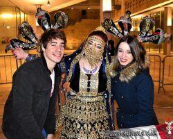 11 Febrero Carnaval Valleta (6)