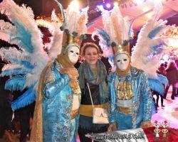 11 Febrero Carnaval Valleta (7)