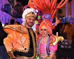 11 Febrero Carnaval Valleta (8)
