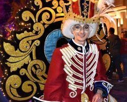 11 Febrero Carnaval Valleta (9)