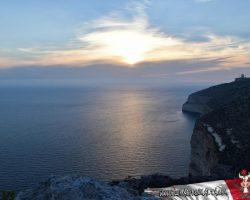 19 Agosto A vueltas por Malta jardin la serenidad (12)