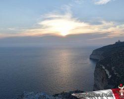 19 Agosto A vueltas por Malta jardin la serenidad (15)