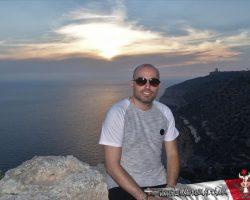 19 Agosto A vueltas por Malta jardin la serenidad (16)