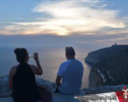 19 Agosto A vueltas por Malta jardin la serenidad (19)