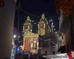 19 Agosto A vueltas por Malta jardin la serenidad (24)