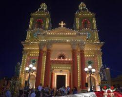 19 Agosto A vueltas por Malta jardin la serenidad (26)