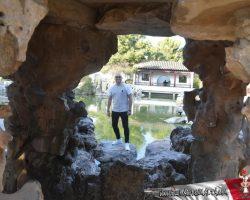 19 Agosto A vueltas por Malta jardin la serenidad (4)