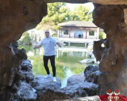 19 Agosto A vueltas por Malta jardin la serenidad (5)