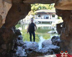 19 Agosto A vueltas por Malta jardin la serenidad (6)