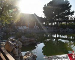 19 Agosto A vueltas por Malta jardin la serenidad (7)