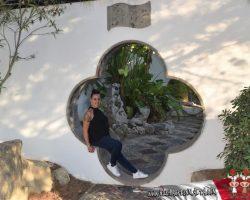 19 Agosto A vueltas por Malta jardin la serenidad (9)