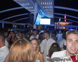 19 Agosto Life Events White Party (11)