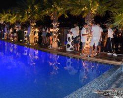 19 Agosto Life Events White Party (3)