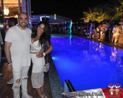 19 Agosto Life Events White Party (4)