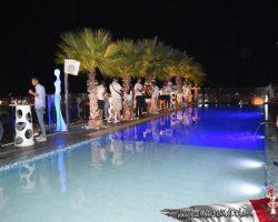 19 Agosto Life Events White Party (5)