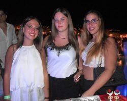 19 Agosto Life Events White Party (6)