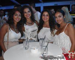 19 Agosto Life Events White Party (7)