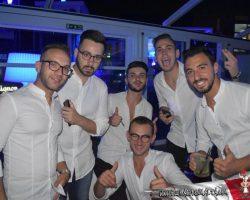 19 Agosto Life Events White Party (8)