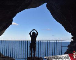 20 Agosto Escapada por el Sur Blue Grotto (1)