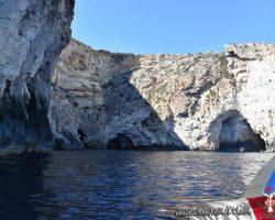 20 Agosto Escapada por el Sur Blue Grotto (18)