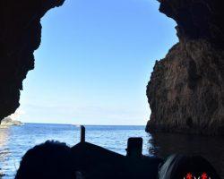 20 Agosto Escapada por el Sur Blue Grotto (19)