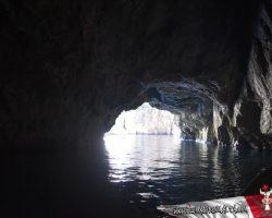 20 Agosto Escapada por el Sur Blue Grotto (21)