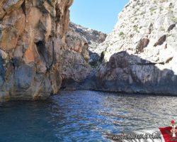 20 Agosto Escapada por el Sur Blue Grotto (24)