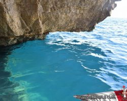 20 Agosto Escapada por el Sur Blue Grotto (25)