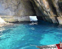 20 Agosto Escapada por el Sur Blue Grotto (27)