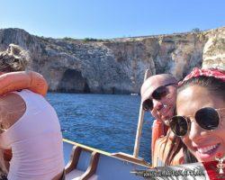 20 Agosto Escapada por el Sur Blue Grotto (28)