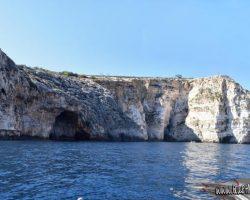 20 Agosto Escapada por el Sur Blue Grotto (29)