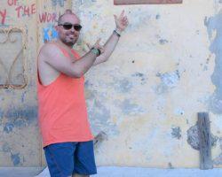 20 Agosto Escapada por el Sur Marsaxlokk (6)